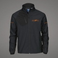 EOSTOC - Basic Softshell