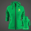 A Team - 2020 Ladies Softshell