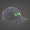 A1 Baits - Fitted Cap