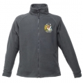 BASC Fleece