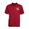 BASC Polo Shirt