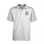 BASC Polo Shirt