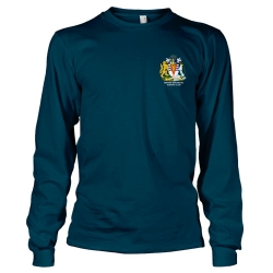 BASC Sweatshirt