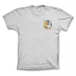 BASC T-Shirt