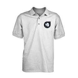 Z60 Polo Shirt