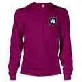 Z60 Sweatshirt