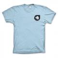 Z60 T-Shirt