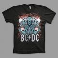 BC/DC - Thunder