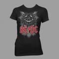 BC/DC - Electro - Ladies
