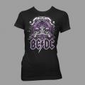 BC/DC - Purple Death - Ladies