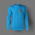 BCFEST -  Sweatshirt