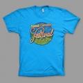 BCFEST -  T-Shirt
