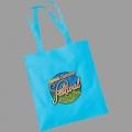 BCFEST - Tote Bag