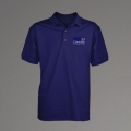 Cov Uni - Biological and Forensic Sciences Polo Shirt