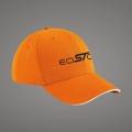 EOSTOC - Athleisure Cap