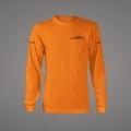 EOSTOC - Kids Sweatshirt
