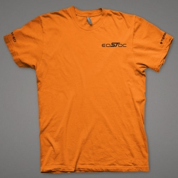 EOSTOC - Kids T-Shirt