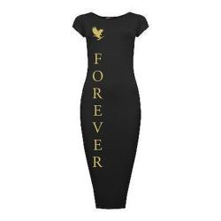 Ange's Forever Dress