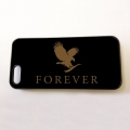 Forever iPhone Cover