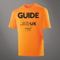 Guide - Kids T-Shirt