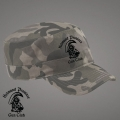HPGC - Army Cap