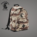 HPGC - Backpack