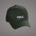 HPGC - Cap