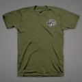 HPGC - T-Shirt