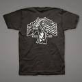 HPGC - T-Shirt 2