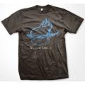 Davy Jones' Locker Whale Shark