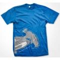 Davy Jones' Locker Hammerhead 1