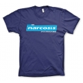Narcosis Design