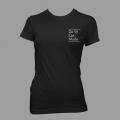 Ladies Phutek Inspirations T