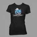 LA - Team Pilot T-Shirt - Ladies