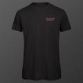 MNR OC - T-Shirt