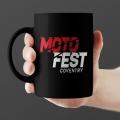 MotoFest Mug
