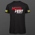 MotoFest Tee 1