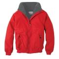 Musto Snug Blouson Jacket