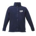 RGB Ladies Fleece