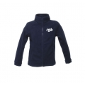 RGB Kids Fleece