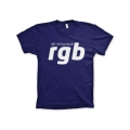 RGB Kids T-shirt