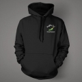 Grasshoppers Adults Hoodie