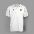 COLLECTED - TOFFS Polo Shirt