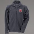 S2KUK  Fleece