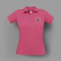 S2KUK Ladies Polo