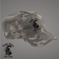 SVGC - Army Cap