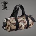 SVGC - Barrel Bag