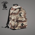 SVGC - Backpack