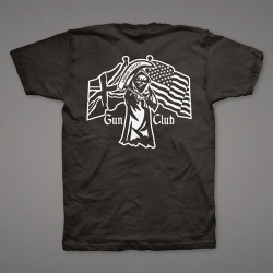 SVGC - T-Shirt 2