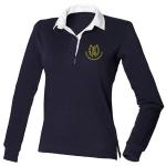 SWRC Rugby Shirt